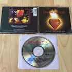 Dream Theater - Live At The Marquee [1CD, Germany First Press]