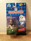 1996 Emmitt Smith Corinthian Headliners Figure Dallas Cowboys