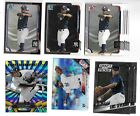 2015 Bowman Draft Baseball Asia Boxes Get Exclusive Refractors, Parallels 16