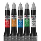 Duplicolor Hyundai Scratch Fix Touch Up Paints All In One Pick 1 Fastfree Ship