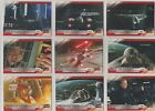 1983 Topps Star Wars: Return of the Jedi Series 2 Trading Cards 5