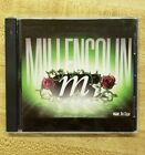 No Cigar [EP] by Millencolin (CD, Oct-2004, Epitaph (USA))