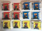 1980 Topps Star Wars: The Empire Strikes Back Series 2 Trading Cards 11