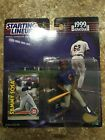 STARTING LINEUP SAMMY SOSA - CHICAGO CUBS - 1999 - NEW IN BOX!
