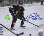 Patrick Kane Hockey Cards: Rookie Cards Checklist and Memorabilia Buying Guide 78
