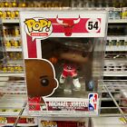 Ultimate Funko Pop Michael Jordan Figures Gallery and Checklist 26