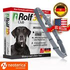 Flea and Tick Prevention for Large Dogs  Dog Flea and Tick Control