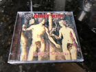 Guilty Pleasures by Quiet Riot (CD, May-2001,Bodyguard Records) New/still sealed
