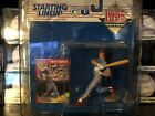 Starting Lineup Mike Schmidt 1995 Hall of Fame Edition PHILLIES