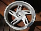BMW Montauk R1200 rear Wheel Rim STRAIGHT  fit r1200 cl