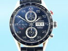 TAG Heuer Carrera  Day-Date Chronograph CV2A10  vom Uhrencenter Berlin 18553