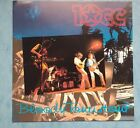 10cc -BLOODY TOURISTOUR-live montreal forum 1978 rare silver cd import
