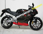 For Aprilia RS125 2001 2002 2003 2004 2005 RS 125 Lion Head Motorcycle Fairings