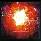 MARILLION - Happiness Is The Road - 2 CD set
