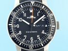 Fortis B-42 Cosmonauts Day-Date vom Uhrencenter Berlin 19155
