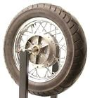 2002 Suzuki Savage 650 Ls650p Rear Back Wheel Rim W Tire 64110-24b00 65311-24b01