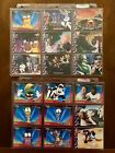 1996-97 Upper Deck Space Jam Trading Cards 19