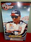 NIB 1997 Starting Lineup/Winner's Circle DALE EARNHARDT 12