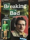 2015 Funko Breaking Bad ReAction Figures 10