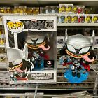 Ultimate Funko Pop Thor Figures Checklist and Gallery 46