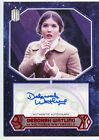 2015 Topps Doctor Who Trading Cards 7