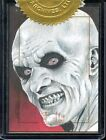 The First Buffy the Vampire Slayer Sketch Cards Are Gorgeous, Rare and Very Expensive 20