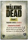 Ultimate Guide to The Walking Dead Collectibles 38
