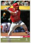 2019 Topps Now Moment of the Week Baseball Cards 4