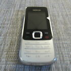 NOKIA 2730 UNKNOWN CARRIER CLEAN ESN UNTESTED PLEASE READ 23872