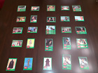 1977 Topps Star Wars Series 4 Trading Cards 6