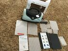 Sizzix Texture Boutique Cardmaking  Embossing Machine Open Box