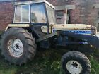 leyland tractors for parts  no vat