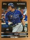 2016 Topps Marketside Pizza Baseball Cards - Full Checklist Added 14