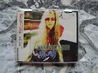 WARRIOR SOUL Chill Pill CD JAPAN OBI