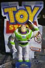 Toy Story 4 Buzz Lightyear Basic Figure IN HAND