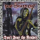 Blue Oyster Cult, Don't Fear The Reaper: The Best Of Blue Öyster Cult, Very Good