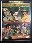 Rollie Fingers Cards, Rookie Card and Autographed Memorabilia Guide 35