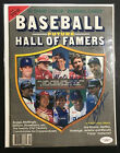 Gary Carter Cards, Rookie Cards and Autograph Memorabilia Guide 42
