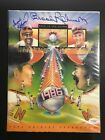 Frank Robinson Baseball Cards and Autographed Memorabilia Guide 39