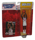 NBA Basketball Derrick Coleman (1994) Starting Lineup Action Figure
