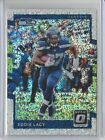 Eddie Lacy Rookie Card Checklist and Visual Guide 86