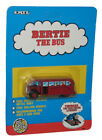 Thomas Tank Engine Train & Friends Bertie The Bus Ertl Die Cast Metal Toy
