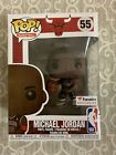 Ultimate Funko Pop NBA Basketball Figures Checklist and Gallery 76