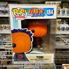 Ultimate Funko Pop Toy Story Figures Gallery and Checklist 84