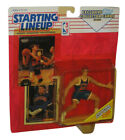 NBA Basketball Mark Price Cleveland Cavaliers (1993) Starting Lineup Figure