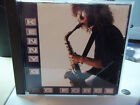 Kenny G : G Force Compact Disc