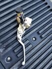 DUCATI OEM BREMBO CLUTCH MASTER CYLINDER 748 916 996 998 SS ST2 ST4 ST4S MONSTER