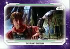 2016 Topps Star Wars Card Trader Physical Trading Cards 18