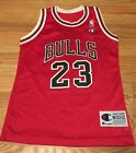 Ultimate Chicago Bulls Collector and Super Fan Gift Guide  40