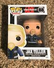 Funko Pop Sons of Anarchy Vinyl Figures 11